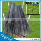 Factory supply high quality farm fence & field fence & cattle fence                                                                         Quality Choice