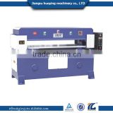 EVA hydraulic press die cutting machine