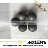 Steel Ball,Iron Wrought Balls,Forging Iron Balls