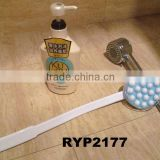 RYP2177 BODY LOTION APPLICATOR