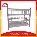 Baby Doll Furniture Rocking Bed/Cradle