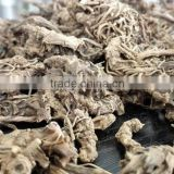 Chinese herbs Valerian root good for sleep