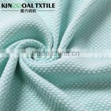 OEM Accpeted 100% Bamboo Blankets With 3cm Silk Satin Binding