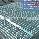 electro forged Galvanized gratings. galvanized electro forge steel grating. electro forge metal grating