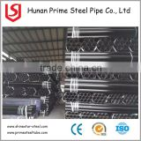 API 5CT seamless steel tube / Oil tubing and Oil casing