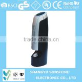 Electric Negative Air Purifier To Clean Cigarette Smoke For Smoking Room