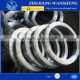 Free Cutting Steel Special Use and BS,ASTM,JIS,GB,DIN,AISI Standard galvanized steel wire rope