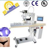Multi-function Seamless Underwear Knitting Machine                                                                         Quality Choice