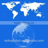 alibaba express shipping rates from china to Danmark fast cheap and good service----Rocky