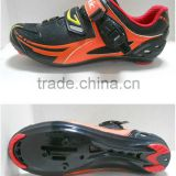 cheap custom road cycling shoes riding boots adults and kits cycling shoes