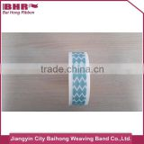 fashion binding tape/mattress accessories