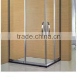 Bathroom designs simple shower room, simple shower cabins                                                                         Quality Choice
