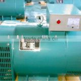 Manufacturer offer stc 20 kva generator price
