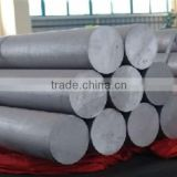 carbon steel round bar deformed bar round steel bar 1045/S50C/S45C/S48C/S55C/45#/50#/55#/1.1191