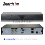 CE FCC Rohs!!! software h.264 dvr card