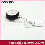 RW5305 Extension Cord Reel with adjustable loop use for Interactive experience                                                                         Quality Choice