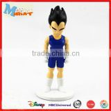 12inch Plastic Dragon Ball Z Action Figures
