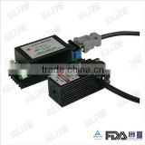 520nm High output power laser diode module