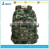 Outdoor sports backpacks bag cycling 3P attack tactical pack camouflage backpack NO.9328