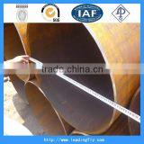 High quality promotional bendable steel pipe