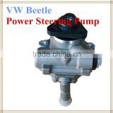 Car spare parts power steering pump for VW beetle