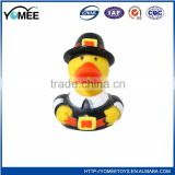 Guaranteed quality proper price bath toy rubber duck cheap