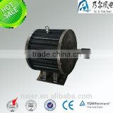10kw wind-driven permanent magnet synchronous generator (PMSG)                                                                         Quality Choice
