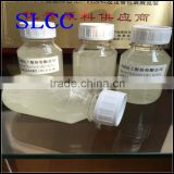 Factory Directly sale Cleaning Chemicals Raw Material Ammonium Lauryl Ether Sulfate ALES 70
