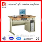 mdf computer desk for children 8330 modular kitchen cabinets melamine computer table computer desk for laptop
