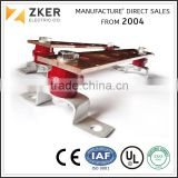 High Quality ISO Certificated Pure Copper Busbar For Earthing
