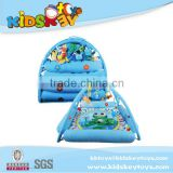 Hot sale baby play mat baby play mat carpet baby gym mat