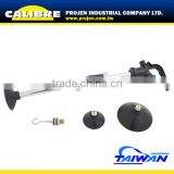 CALIBRE Car body repair tool Air suction Air Vacuum dent puller Pneumatic body dent puller kit