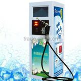 car washing equipment with prices Auotmatic Coin/card operated car wash self-service car wash machine