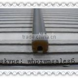 silicone rubber molds seals strip for door and window China Manufacturer