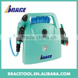 2015 new style steam car wash machine,used car wash machine,with inflator function portable car wash machine