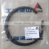 SDLG LG936L Wheel Loader Spare Parts 29050016931, Transmission System Retaining Ring 29050016931 for sale