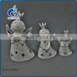 white porcelain baby angels figurines wholesale