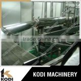 Bone Gelatin Extruder/Scraped Surface Heat Exchangers/Votator                                                                         Quality Choice