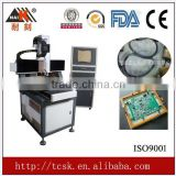 China famous manufacturer professional jade carving machine, cnc router machine with high accuracy with low price