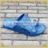 flat blank flip flop for sublimation Factory Direct Sale Flip Flop                                                                         Quality Choice