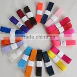 made in China DIY handmade hair accessories bowknot custom printed grosgrain ribbon                                                                         Quality Choice
