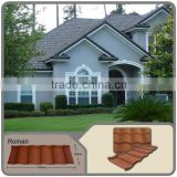 metal roofing panels/corrugated sheet metal/corrugated roof panels/metal roofing supplies/roofing wholesale/metal roof paint