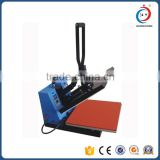 Wholesale manual heat press t shirt printing machine                                                                         Quality Choice