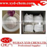 99 or 98 sodium gluconate price glass and surface cleaner/concrete admixture/cement retarder