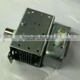 industry microwave oven magnetron for kitchen parts made in china magnetron