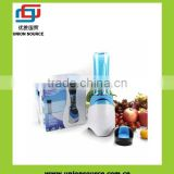 Mini travel blender shake n take travel juicer blender as soon on TV (TV-1407014)