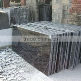 china black marble slab black marble kitchen slab