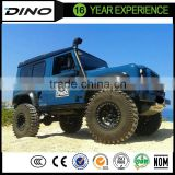 Dino mt tire off road 4x4 tyre 35x12.5r15