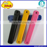 Long read range UHF RFID anti metal tag for asset tracking                                                                         Quality Choice