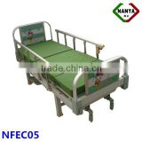 NFEC05 hospital adult baby cribs baby twin cribs